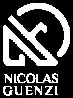 Nicolas-logo2